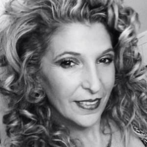 Patricia Figuccio