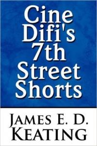 51D5jsNrjfL._SX331_BO1204203200_-200x300 The Genius of James Di Fonzo - Poet, Filmmaker & Auteur