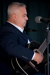 Lou Pacheco
