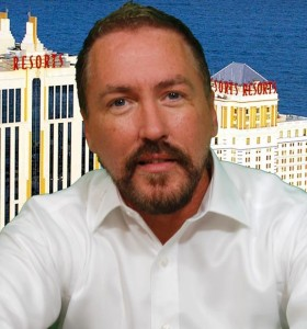 Michael McGeehan