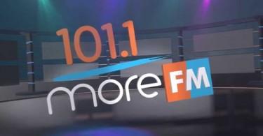 101 MORE FM