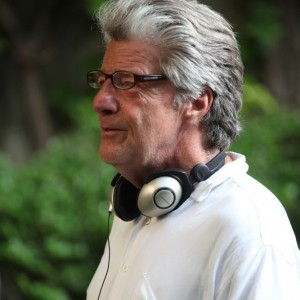 93a53f7ba4b2f3f274599d50a5814dff_1423449601_l-300x300 The Genius of James Di Fonzo - Poet, Filmmaker & Auteur