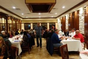 Seven Star Diner