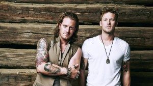 FGL1-300x169 The Best of Country - The Most Successful Country Stars Today