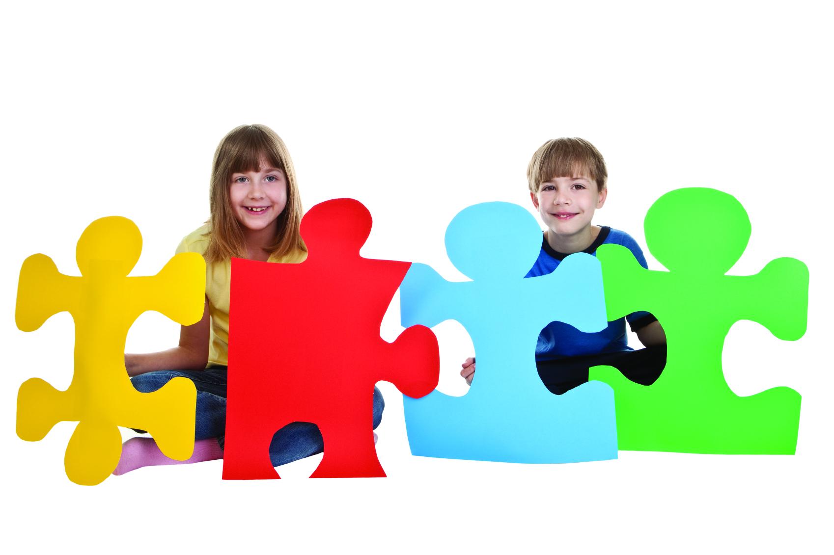 Home Value Websites >> Autism
