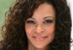 Maria Torres profile