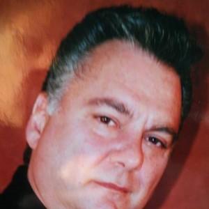 Michael Grazioli 1
