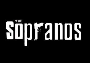 Michael Grazioli Sopranos