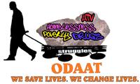 ODAAT logo
