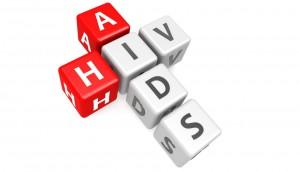 ODDAT HIV Aids