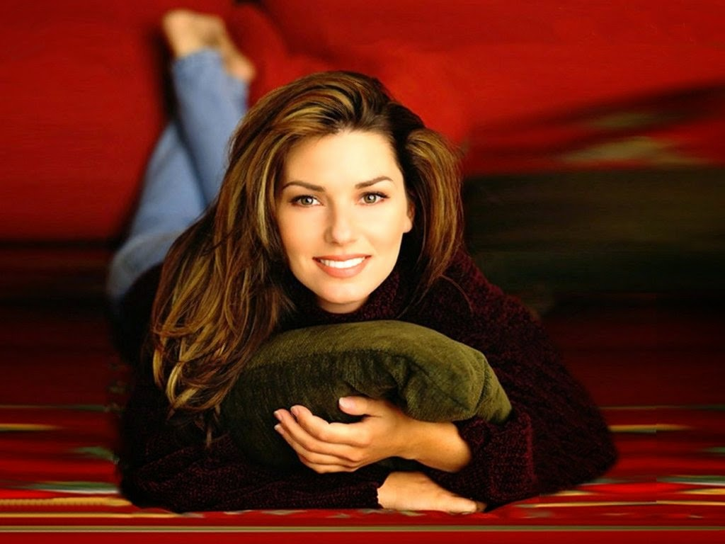 twain divorced singles Singer shania twain is on her first  scored 16 top 10 country singles and won  it was a dramatic period for twain, too she divorced from husband robert.