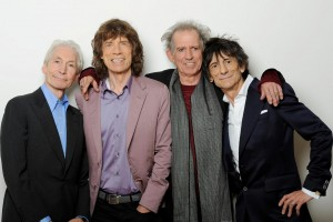 The-Rolling-Stones-band-300x200 A Look at the Top Rock Stars of Today