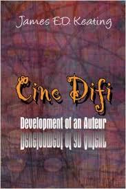 Unknown The Genius of James Di Fonzo - Poet, Filmmaker & Auteur