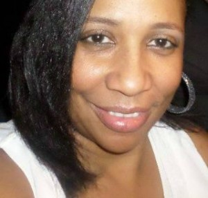Vanessa-Jordan-081-300x286 Vannessa Jordan - Passionate Executive of the National R&B Music Society