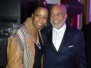 Vanessa-Jordan-w-Berry-Gordy-300x225 Vannessa Jordan - Passionate Executive of the National R&B Music Society