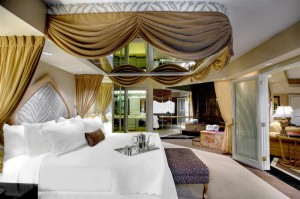 accommodations-300x199 A Piece of Atlantic City History - The Great Taj Mahal Casino