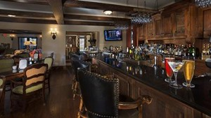 artsatthelodge-300x169 Relaxation, Recreation and Natural Beauty - Enjoy it All with a Trip to Highlands, NC