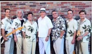The Brooklyn Bridge Band