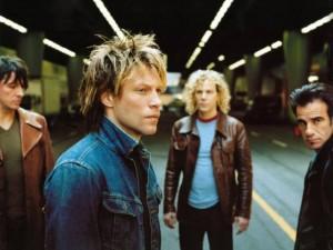 bon-jovi-band-300x225 A Look at the Top Rock Stars of Today