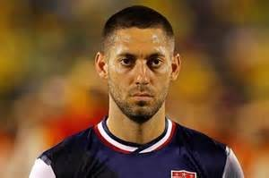 clint-dempsey-300x199 America's Top Ten Soccer Players: A Summary of the Best Players in the Country