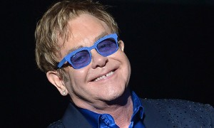 elton-john-300x180 A Look at the Top Rock Stars of Today