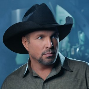 garth-300x300 The Best of Country - The Most Successful Country Stars Today