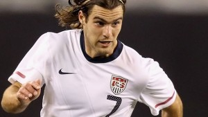graham-zusi-300x169 America's Top Ten Soccer Players: A Summary of the Best Players in the Country