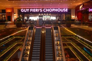guyfieri-300x199 Bally's Casino in Atlantic City - A Wonderful Place to Stay and Play