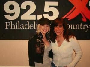 kellie-pickler-300x225 Philly's Hottest DJ: Angel Donato
