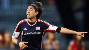 lee-nguyen-300x169 America's Top Ten Soccer Players: A Summary of the Best Players in the Country