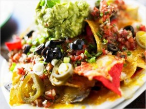 loadednachosapps-300x225 Adelphia Restaurant: Blending Gourmet Cuisine with a Vibrant Nightlife