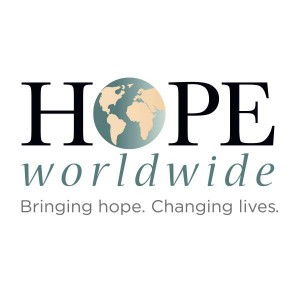 logo-300x300 HOPE worldwide - Changing Lives Every Day