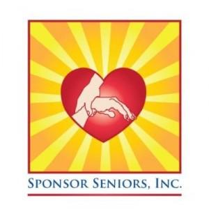 logo1-300x300 Sponsor Seniors - Change Lives