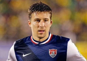 matt-besler-300x211 America's Top Ten Soccer Players: A Summary of the Best Players in the Country