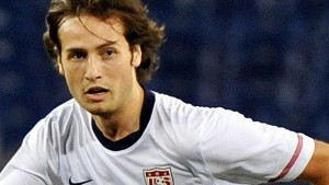 mix-diskerud-300x169 America's Top Ten Soccer Players: A Summary of the Best Players in the Country