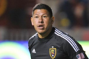 nick-rimando-300x200 America's Top Ten Soccer Players: A Summary of the Best Players in the Country