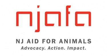 nj aid logo
