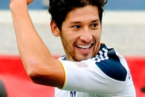 omar-gonzalez-300x201 America's Top Ten Soccer Players: A Summary of the Best Players in the Country
