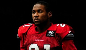 patrick11-300x176  The Top NFL Football Players of 2014