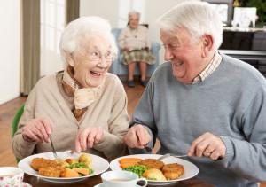 Sponsor Seniors, Inc.
