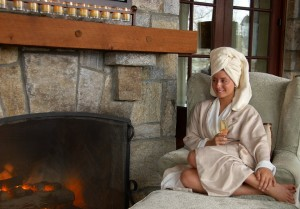 spa1-300x209 Relaxation, Recreation and Natural Beauty - Enjoy it All with a Trip to Highlands, NC