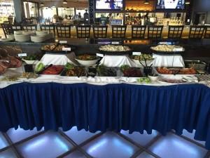 sundaybrunch-300x225 Adelphia Restaurant: Blending Gourmet Cuisine with a Vibrant Nightlife