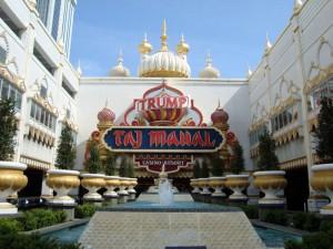 tajmahal1-300x225 A Piece of Atlantic City History - The Great Taj Mahal Casino
