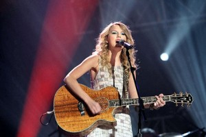taylor1-300x200 The Best of Country - The Most Successful Country Stars Today