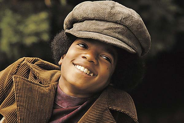 the musical career of michael jackson 1 as well, making the jackson 5 the first musical act in history to achieve such a  feat michael launched a solo career in 1971 with the hit got to be there, and.