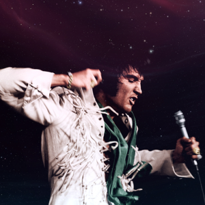 10577133_10152681562903792_8022466044504566587_n-300x300 Elvis Presley-Long Live the King of Rock & Roll