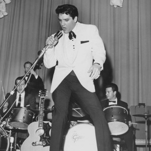 10710576_10152785907213792_5662354741424461618_n-300x300 Elvis Presley-Long Live the King of Rock & Roll