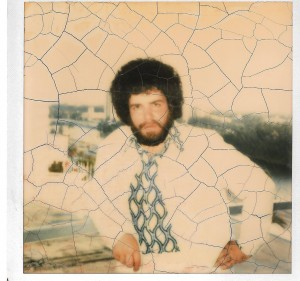 Bobby Eli c. 1970s