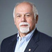 Paul Kotrotsios