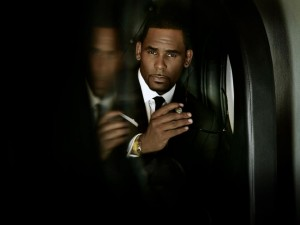 116-300x225 R. Kelly - The Face of R&B for a New Generation